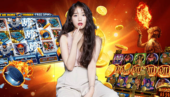 Understand the Advantages of Playing Slots on the Pragmatic Site